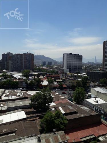 Santa Elena / Coquimbo