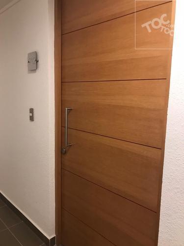 Departamento NUEVO Edificio Radal