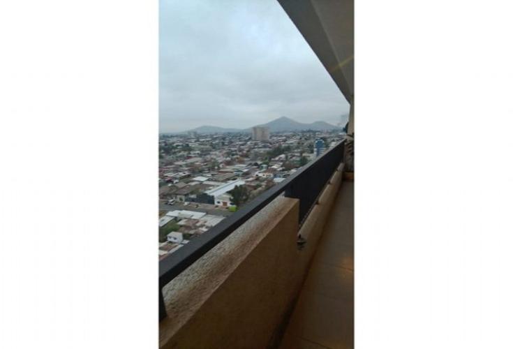 GRAL BARBOSA /  SAN PABLO