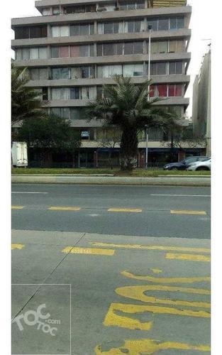 (adm) Alameda 171 - Departamento 203