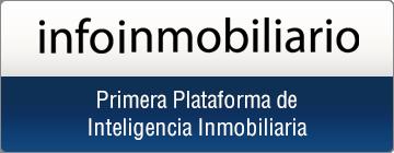 www.infoinmobiliario.cl