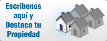 Infoinmobiliario