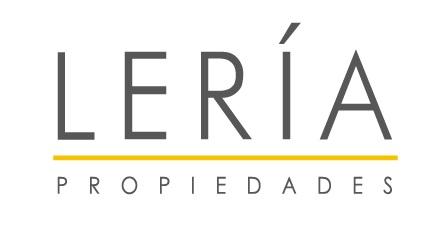 Cómodo y acogedor departamento en el centro de Concepción