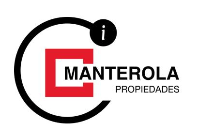 Manquehue / Martin de zamora