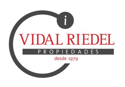 Callao / Vecinal