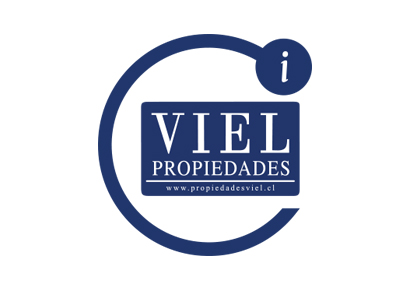 Pedro de Valdivia / Eliodoro Yañez