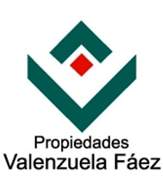 Antonio Varas/ casa comercial