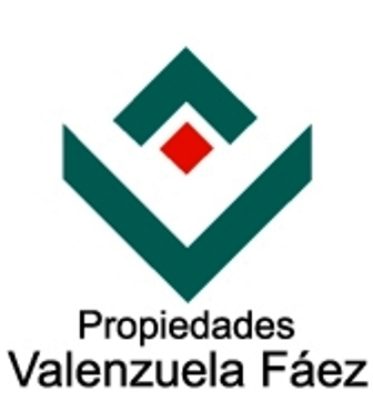 GUADALQUIVIR/ SEMINARIO/ COMERCIAL/ HABITACIONAL