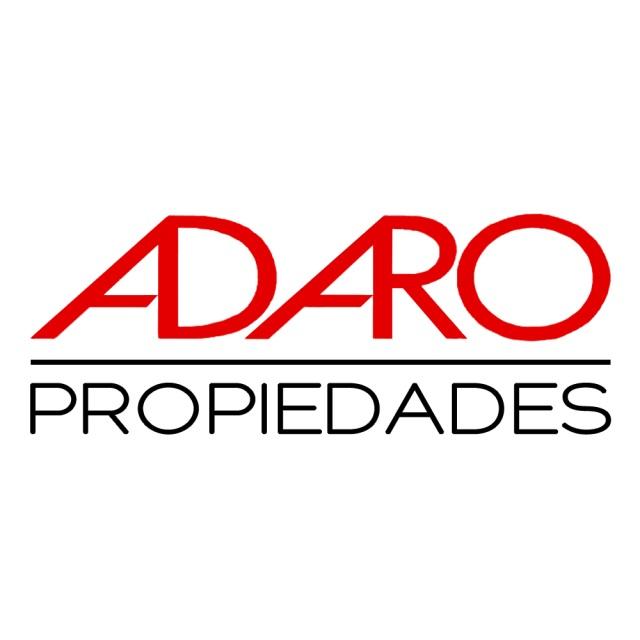 Logo Corredora
