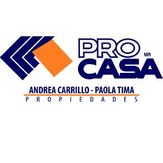 PROCASA/Lomas de san Sebastián