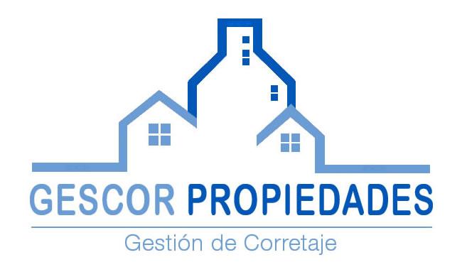 OPORTUNIDAD Se Vende Gran Casa de 1 piso con Local Comercial, 4 Dormitorios, 2 Baños, 4 Estacionamientos, 1 Bodega, EL LLANO SAN MIGUEL