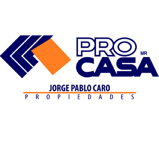 Hermanos Cabot/Benito Juarez