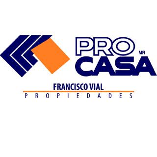 Av Presidente Kennedy Lateral/Avenida Manquehue