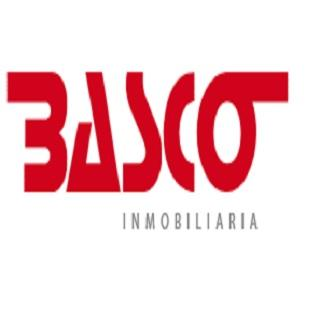 logo empresa 1013