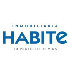 logo empresa 1108
