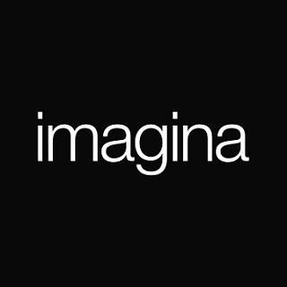Imagina Grupo Inmobiliario