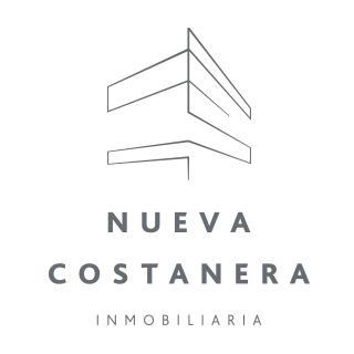 Inmobiliaria Nueva Costanera