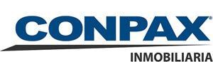 logo empresa 1989