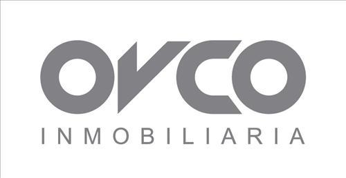 Inmobiliaria OVCO Ltda.