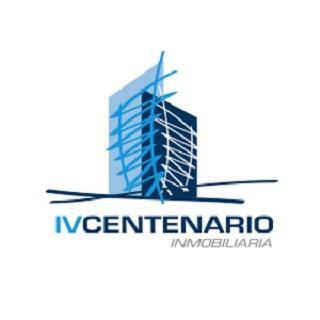 Inmobiliaria IV Centenario S.A.