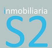 logo empresa 2798
