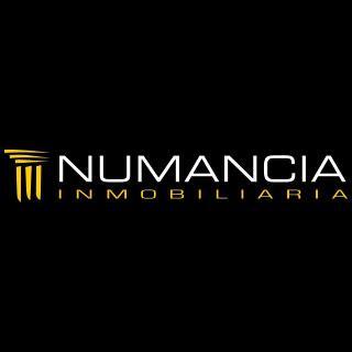 Inmobiliaria Numancia