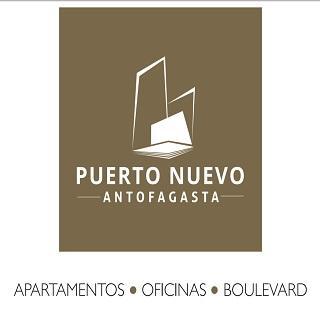 Inmobiliaria Puerto Nuevo Antofagasta