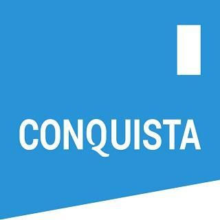 logo empresa 3487