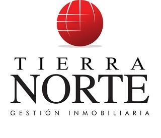 Tierra Norte Gestion Inmobiiaria