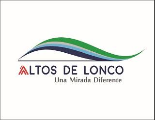 Inmobiliaria Altos de Lonco