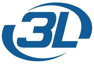 logo empresa 398