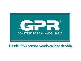 GPR Constructora & Inmobiliaria